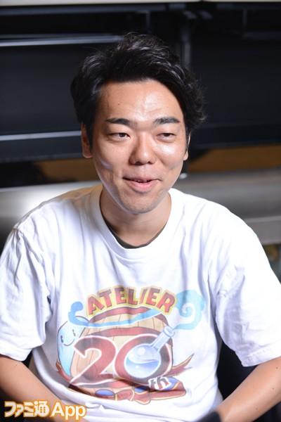 アトリエオンライン_インタビュー004