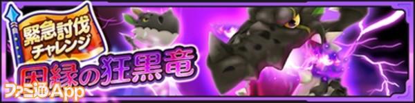 02_緊急討伐チャレンジ「因縁の狂黒竜」_小