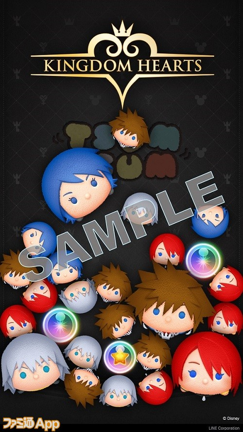 TsumTsum_TGS_wallpaper_sample