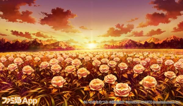 03_シラヌイの花畑
