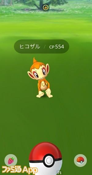 ヒコザル300_571