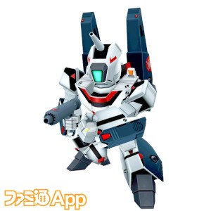 676101003_VF-1A(スーパーパック)_SHT