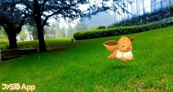 Niantic_pokemon
