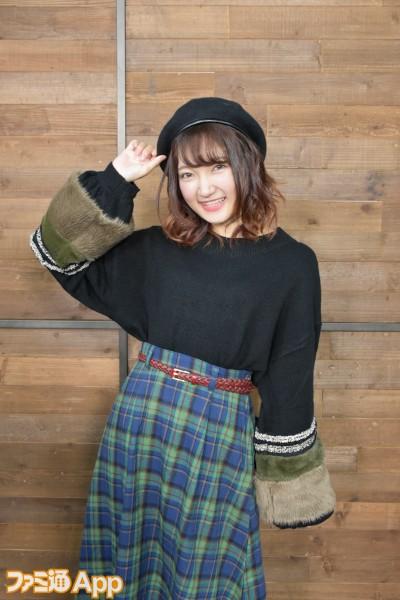 Nishimoto_Hibiki_OK_re