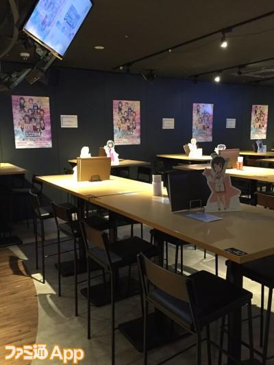 店内様子_しんげきカフェ2_01