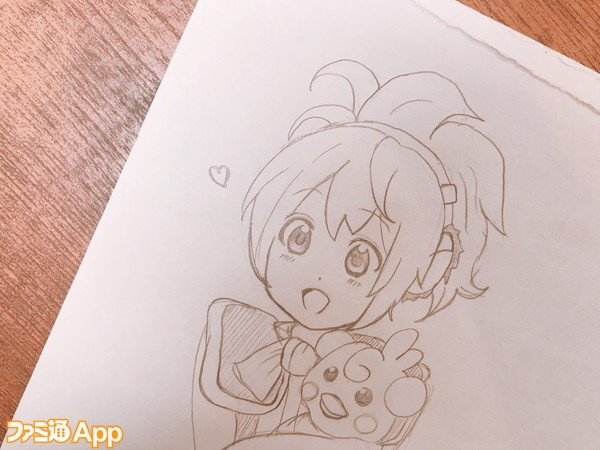 メギド_ブログ20181015 (4)
