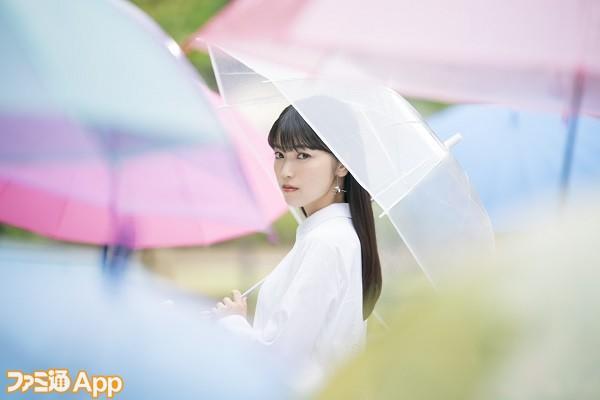 石原夏織様_宣材
