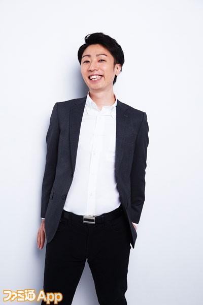shinichirooo_400