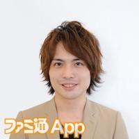 04_kosuke