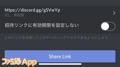 IMG_6227