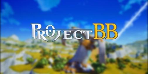 『PUBG』や『TERA』を手掛けたBlueholeが放つモバイルMMORPG『Project BB』が初公開【G-STAR 2018】