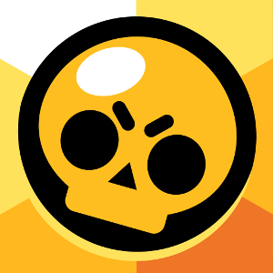 Brawl Stars(ブロスタ)