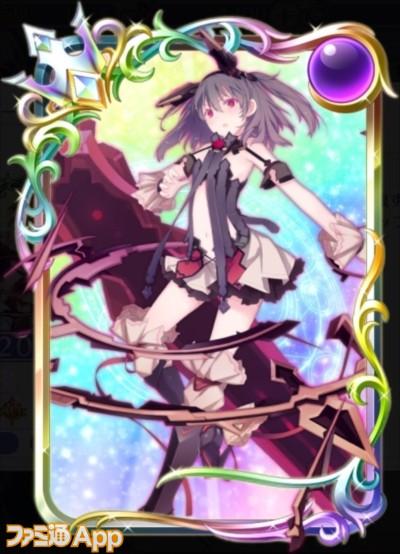 02_ファルサリア魔法カード