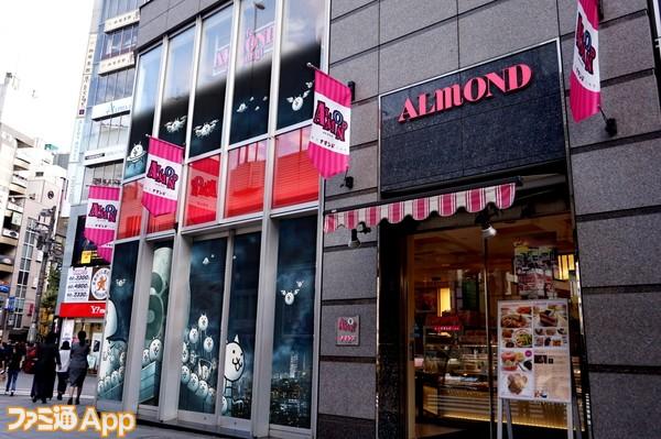 almond_gaikan