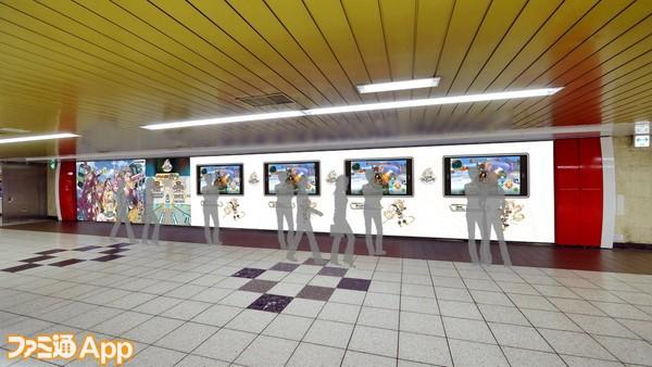 04_公共性ミリオンアーサー試遊スペースイメージ