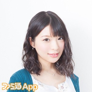 01_MC_荒木美鈴