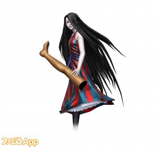 kashimareiko