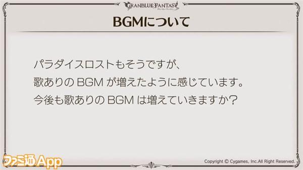 2018-12-15_14h04_40