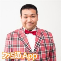02_コンパス西本