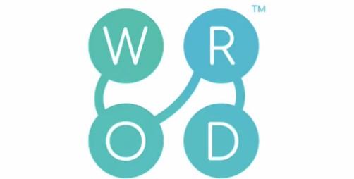 【新作】18ヵ国の言語で楽しめるワールドワイドなクロスワードパズル 『Wrod』