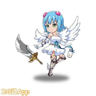 ナナエル_広告用SD