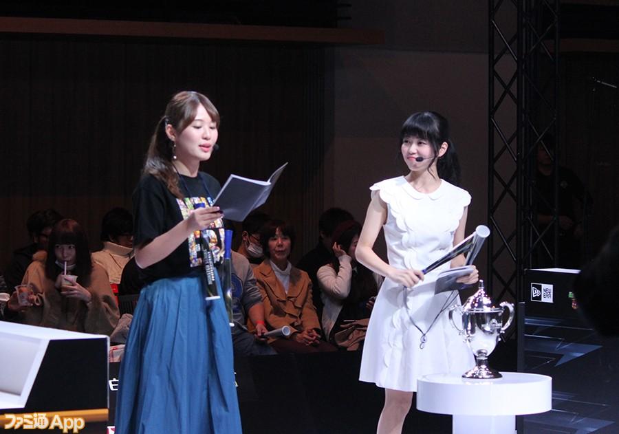 名古屋大会05