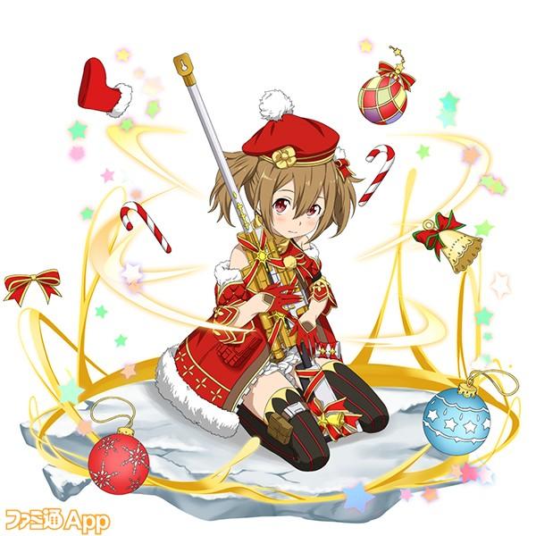 181109MD_シリカ(クリスマス)Lv1-4_着彩1102-2