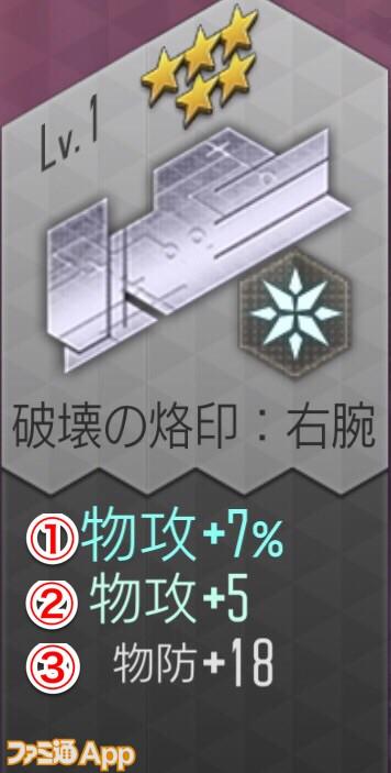 IMG_9682_result