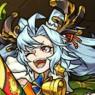 【モンスト攻略】ウタゲ、聖夜姫サイレントの運極オススメ度まとめ