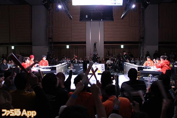 名古屋大会12