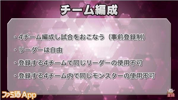 2019-01-13 (2)