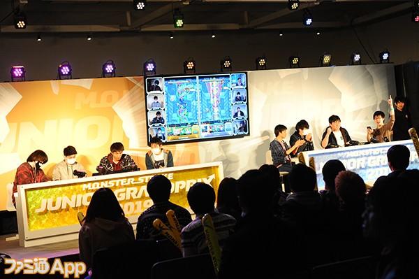 ジュニア大会大阪02