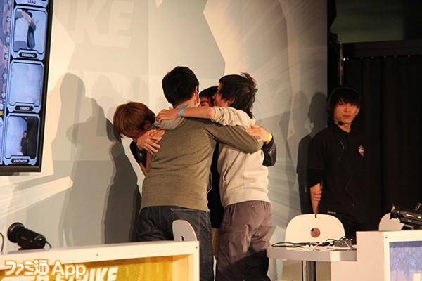 モンスト関東大会15