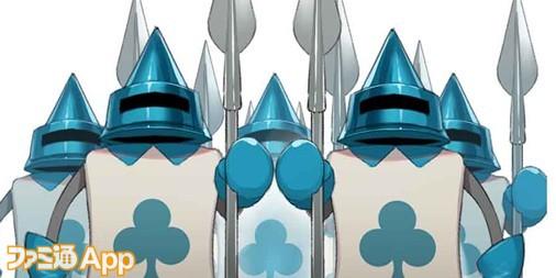 ヒーローだけじゃない!『リボハチ』に登場するミニオン、魔法、建物をまとめてお届け!