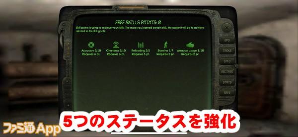 thesunorigin11書き込み