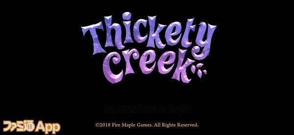 thicketycreek01