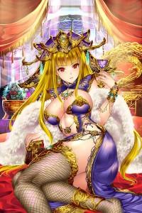 何皇后_1