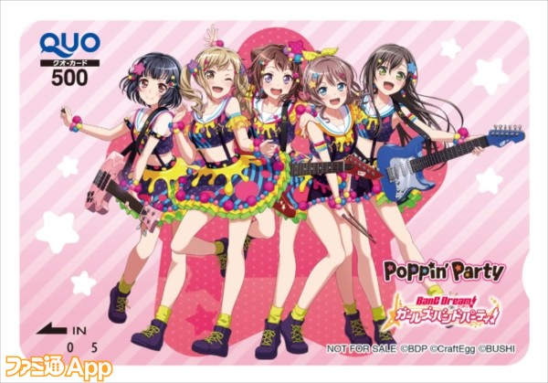 7_quo_poppin_party