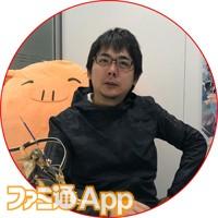 hasegawa_03