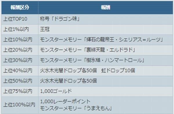 2019-03-04 (2)
