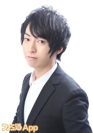 06_野上翔さん宣材写真