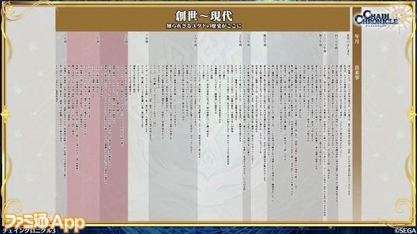 CC3_0228_26