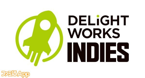 DELiGHTWORKS_INDIES_logo