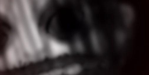【新作】恐怖が凝縮された廃校にようこそ!!闇が支配するモノクロホラーアドベンチャー『School Alone』