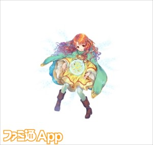 ユンヌ_攻撃