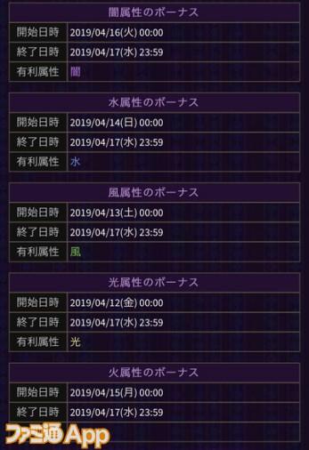 IMG_0535_result