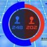 """【#コンパス】ファミ通App主催のポータルキー大合戦""""ファミ通App#コンパス大合戦""""5/27の20時より開戦!"""