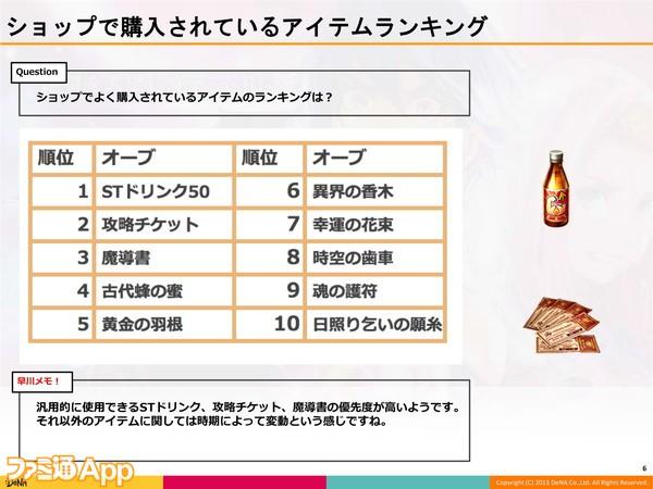 メギド_分析官インタビュー (15)