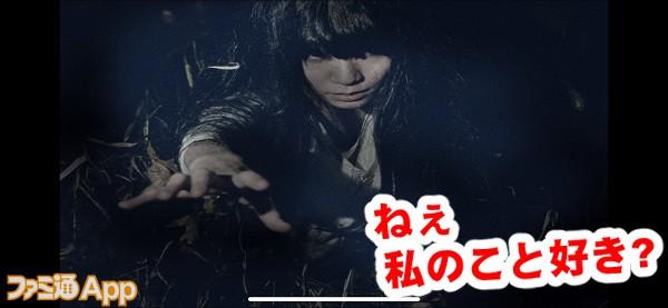 kiwoku11書き込み