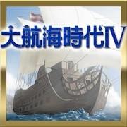 大航海-01